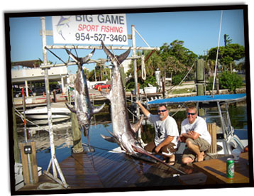 Fort lauderdale fishing charters ft lauderdale for Fort lauderdale fishing charters
